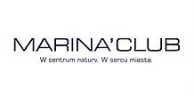 marinaclub