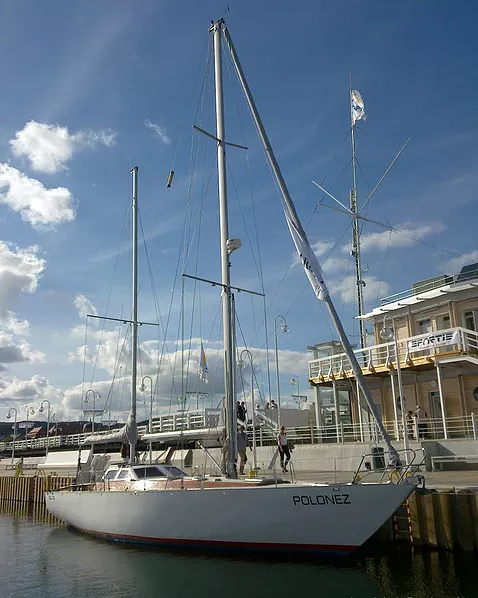 jacht-9