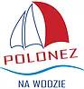 polonez-logo