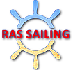 ras sailing