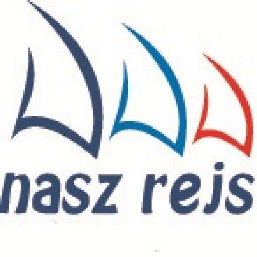 cropped-logo_nasz-rejs2-kwadrat.jpg